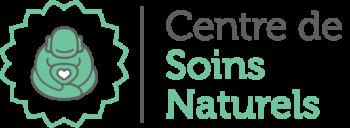 Centre de Soins Naturels | Chazelles-sur-Lyon