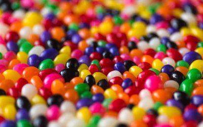 infolettre #50 – Les ravages du sucre sur la santé physique, mentale et spirituelle… et le programme de nos formations