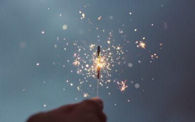 infolettre #52 – La dopamine : motivation, joie et lumière !